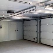 Garaje Prefabricado en Mallorca 2