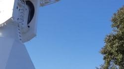 Almacén Modular para la Agencia Espacial Europea